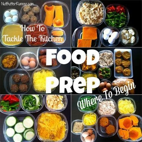 meal prep a step by step guide to preparing healthy weight loss lunch recipes for work or school using easy meal prep techniques to save time and money books 1000 images about meal prep monday portion on