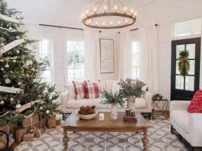 decor images fixer upper christmas decor page two the harper house