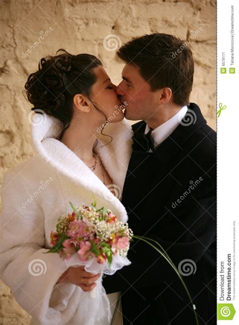 Featuring Engaged And Newly Married Couples by Newly Married Stock Image Image 6579111