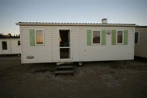 casa mobile su ruote usata su ruote usate prezzi mobili casa mobile casa
