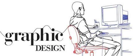 desain grafis gaji tips dasar memulai berkarir menjadi desainer grafis