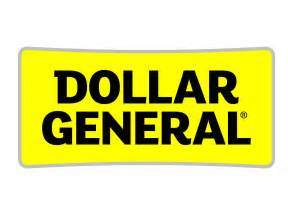 the best black friday deals 2016 from all stores dollar general 2 10 scenarios today only
