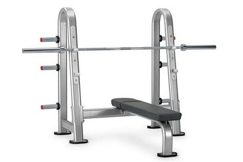 star trac bench star trac instinct olympic flat bench the bench press com benches chest