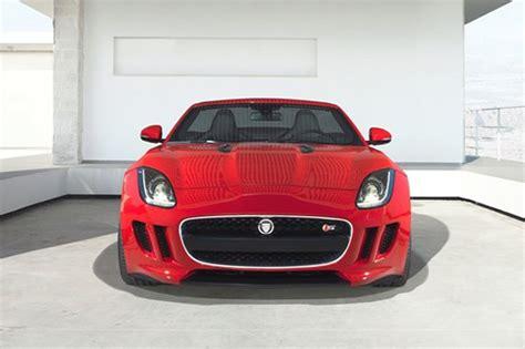 Jaguar F Type Maintenance Cost by More Jaguar F Type Images Leak Onto Web Before Debut