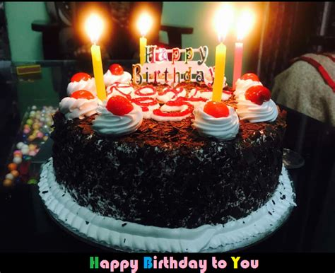 Birthday Cake Pic by Happy Birthday Ravi Wishes Cake Images Sms Wishes