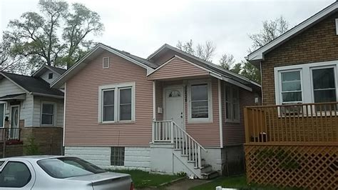 3 bedroom houses rent hammond houses for rent in hammond indiana 28 images 3 bedroom
