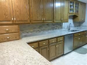 paramount granite 187 granite countertops add a crisp