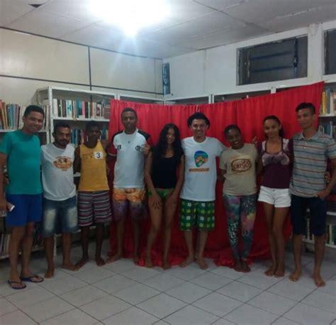 oficina oeiras jovens participam de oficina de palha 231 aria em oeiras