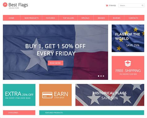 political html templates themes free premium