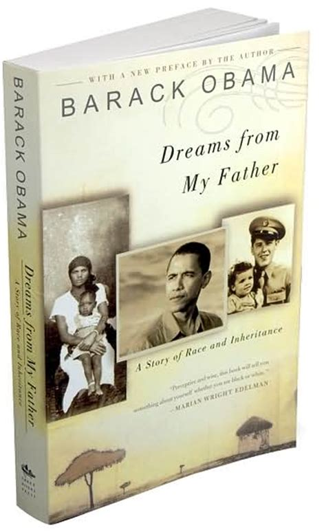 barack obama biography dreams my father barack obama presidente usa