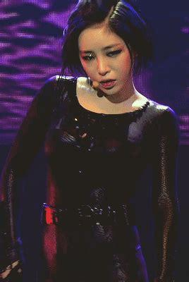hyomin sketch album cover gt gt coreograf 237 as favoritas de solistas femeninas
