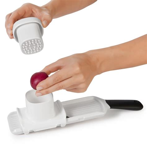 mini slicer brix design a s oxo mini mandoline slicer