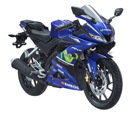 All New Vixion Gp Movistar Bogor all new yamaha r15 vva gp movistar kredit motor yamaha murah