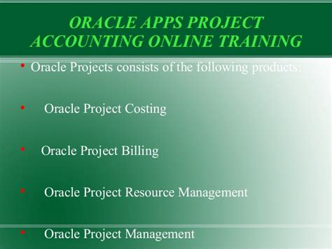 online tutorial project in php image gallery oracle accounting software training