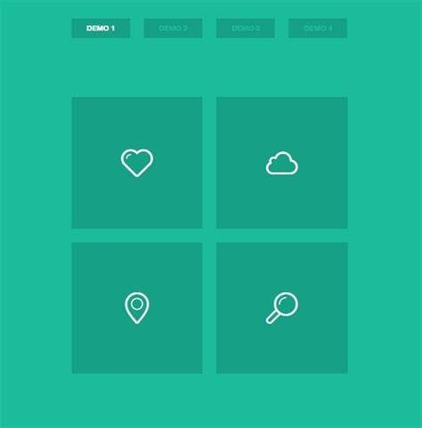css keyframes tutorial css3 transition and animation tutorial