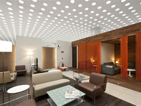 indoor led lights the promotion of led indoor lighting in europe eneltec