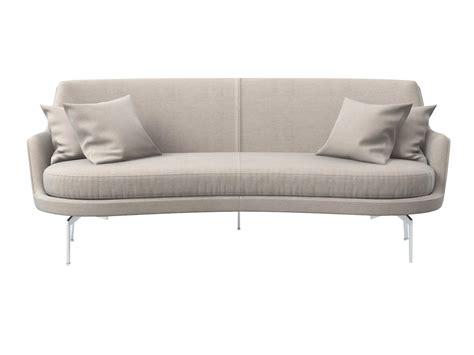 flexform divani prezzi guscio divano di flexform a un prezzo imbattibile