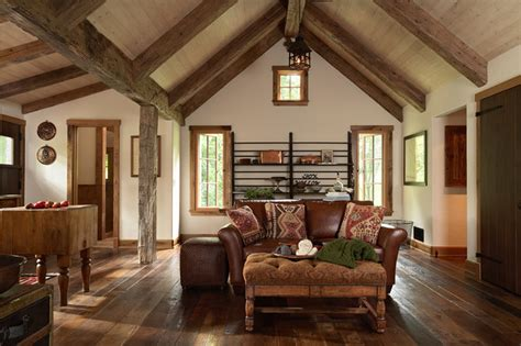 the living room minneapolis the gatehouse rustic living room minneapolis by