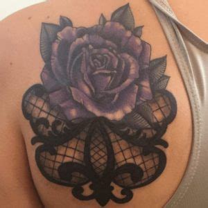 best tattoo artist in new orleans best new orleans artists 30 top shops near me