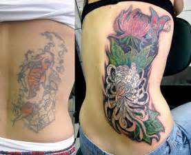 meaning cover up tattoos