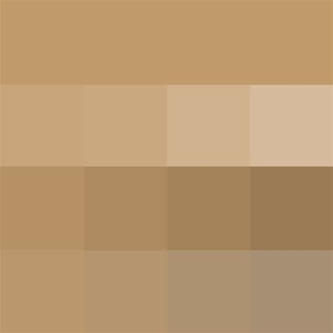 color camel camel hue tints shades tones hue color