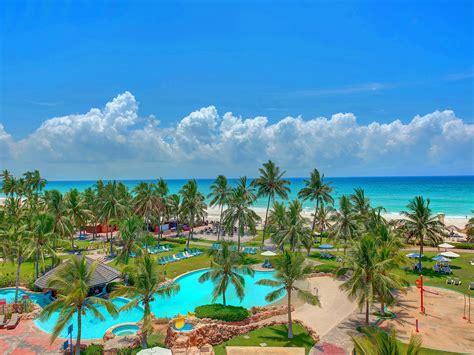 best hotels in oman oman resort hotels 2018 world s best hotels