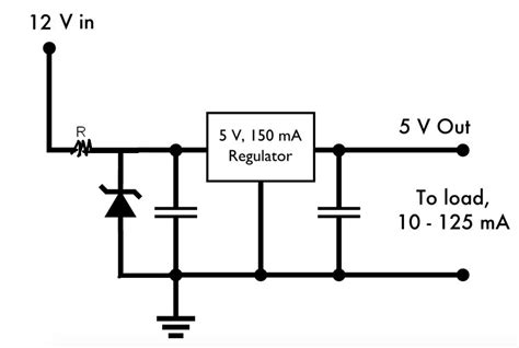 resistor circuit combination adding resistors in combination circuits 28 images fumo lolpes in the electronics world