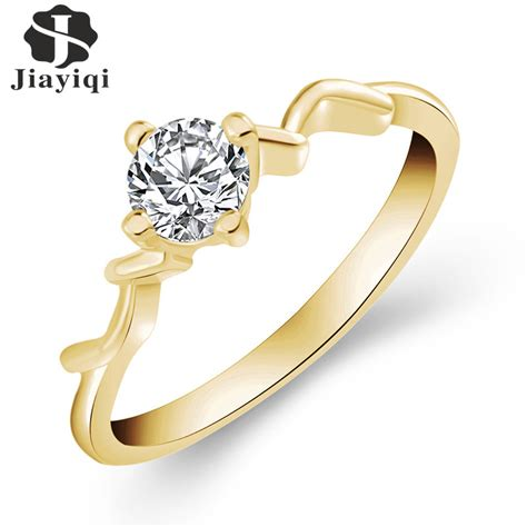 fashion pride jewelry luxury gold plated