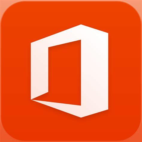 microsoft office mobile microsoft office mobile無料化記念 excel for iphone活用パーフェクトガイド