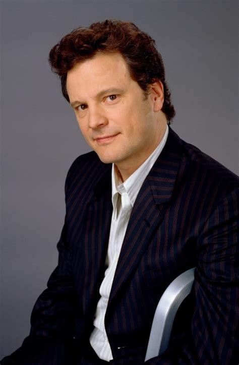 Colin Firth - Actor - CineMagia.ro Colin Firth Wikipedia