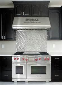 Easy Diy Kitchen Backsplash Simple Diy Tile Backsplash