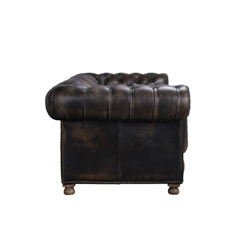 timothy oulton westminster sofa timothy oulton westminster button sofa 3 seater