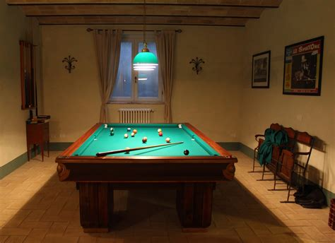 game room decorating ideas pictures game room design ideas