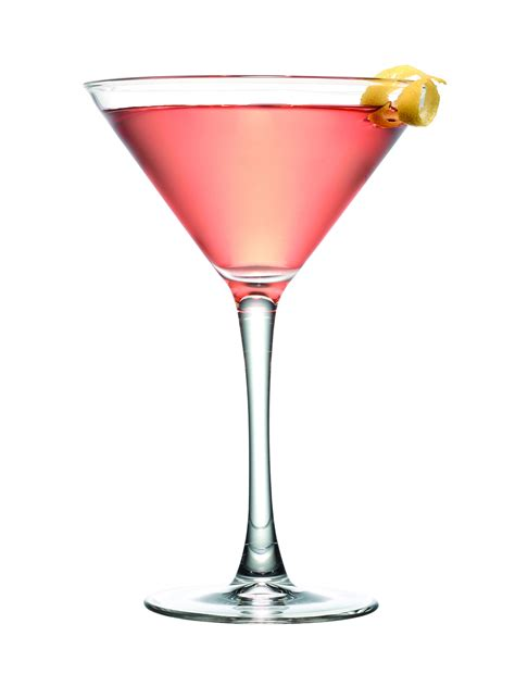 pink cosmopolitan drink recipes floral elixir co s flower syrups for cocktails