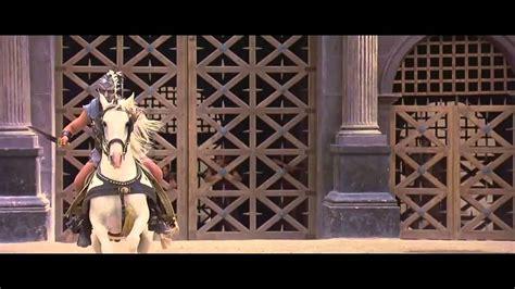 gladiator film score barbarian horde gladiator 2000 barbarian horde movie clip hd 1080p