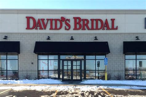 Bridesmaid Dresses Duluth Mn - wedding dresses in duluth mn david s bridal store 241