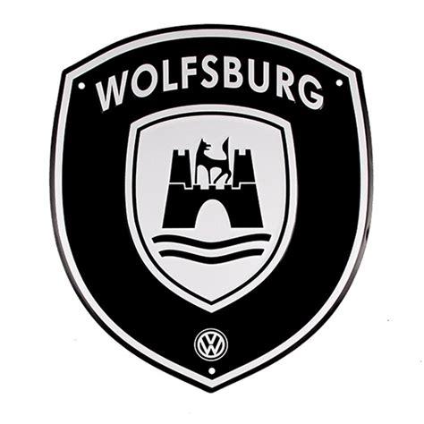 volkswagen wolfsburg emblem volkswagen wolfsburg logo images