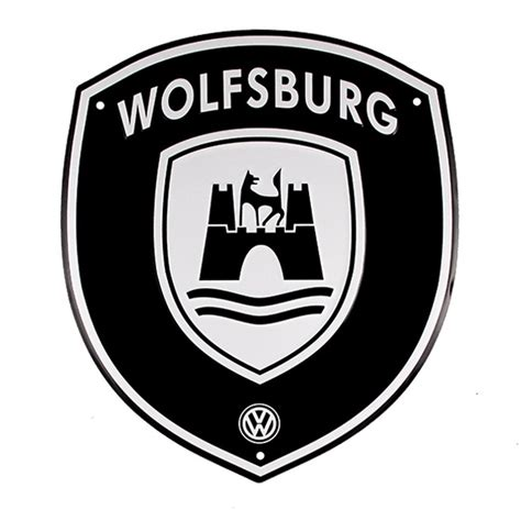 german volkswagen logo design the curious histories of legendary car logos