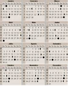 India Calendario 2018 Calendario Lunar 2018 2017 Calendar Printable For Free