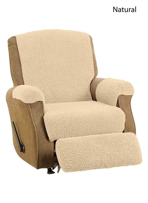 slipcover recliner 20 collection of slipcover for recliner sofas sofa ideas