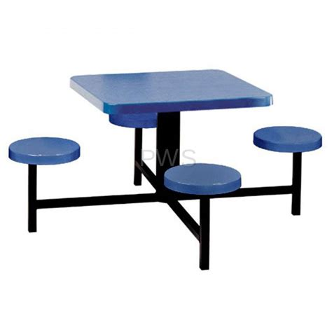 laundromat tables for sale sol o matic stf 3030 fiberglass indoor outdoor seat