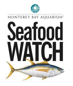 Mba Ranking Sustainability by Sustainability Ranking System Santa Seafood