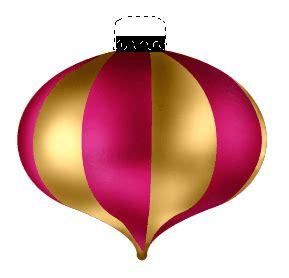 ornament pics ornament pics clipart best