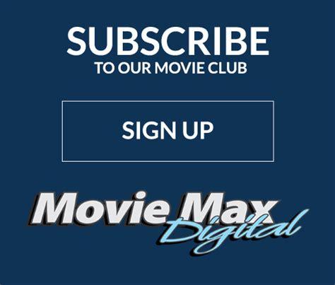 cinema 21 sign up movie max digital cinemas movie times tickets