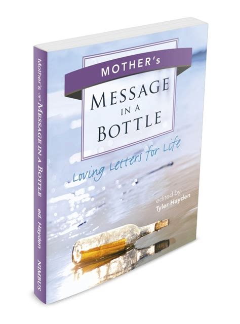 lasting impressions a mediumâ s cherished messages from spirit books s message in a bottle book series
