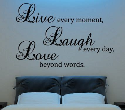 Bedroom You Ll See Lyrics Best 25 Bedroom Wall Quotes Ideas On