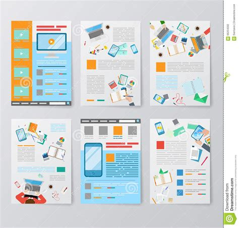 app design report user interface design tools free download how to draw