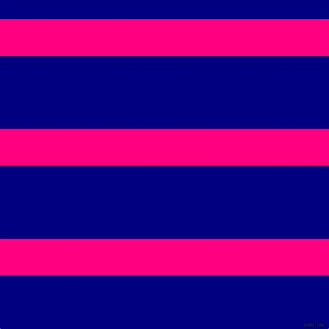 wallpaper pink navy deep pink and navy horizontal lines and stripes seamless