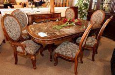 kathy ireland dining room furniture kathy ireland dining room furniture home remodeling ideas