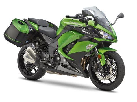Kawasaki Motorrad Konfigurator by Z1000sx Tourer My 2017 Kawasaki 214 Sterreich